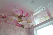 Натяжные потолки Армавир - foto 3