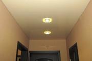 Натяжные потолки Армавир - foto 4
