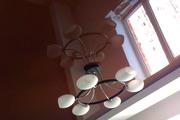 Натяжные потолки Армавир - foto 5