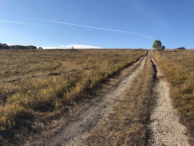 Земельный участок сельхозназначения 702 Га - main