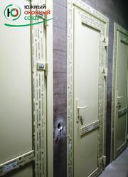 Замер,  изготовление,  установка окон,  дверей. - foto 11